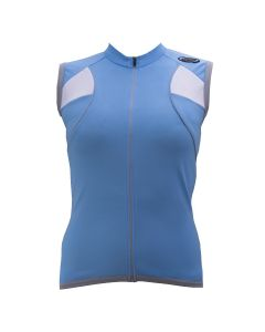 BBB CoolGirl Sleeveless Ladies' Jersey BBW-108