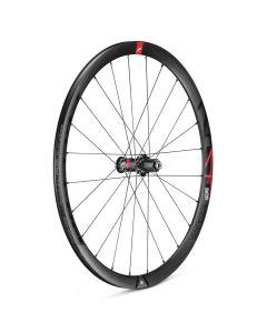 Fulcrum Racing 4 DB Road Bike Wheels for Disc Brake