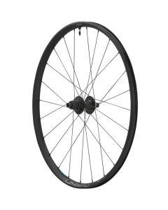 """Shimano WH-MT601 27.5"""" TL MTB Wheels– 100x15/142x12mm TA MICRO SPLINE 12 speed"""
