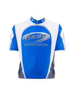BBB TEAM Short Sleeve Jersey BBW-41