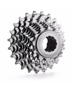 MICHE 9sp Campagnolo Compatible Junior Cassette