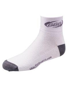 Κάλτσες Ποδηλασίας BBB ROAD