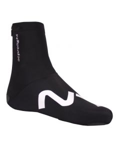 Nalini AEPROLIGHT Shoe Covers
