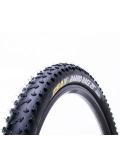 Barro Race TNT 29 x 2.0""