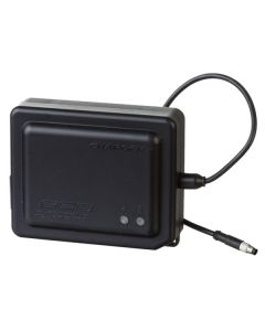 EPS Battery Charger V2 / V3
