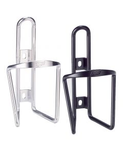 BBB EcoTank Bottle Cage BBC-01