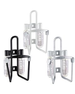 BBB CO2Tank Bottle Cage BBC-04