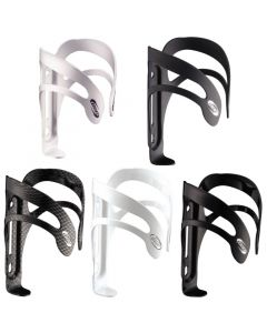 BBB SpeedCage Bottle Cage BBC-09
