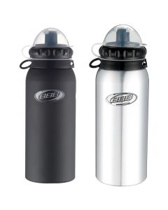 BBB AluTank 600ml with Cap BBC-25