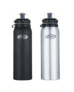 BBB AluTank XL 750ml with Cap BBC-26