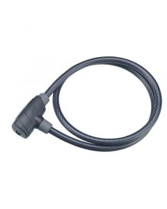 BBB  PowerSafe Bike Lock 1000mm x 8mm BBL-328