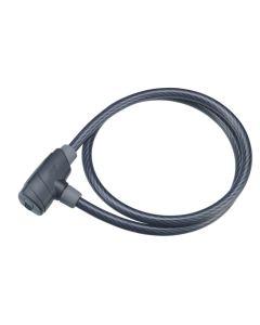 Κλειδαριά BBB PowerSafe 1000mm x 8mm BBL-328
