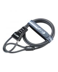 BBB MicroLoop Lock BBL-51
