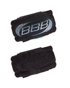 BBB HEADGUARD Headset Protector BBP-20