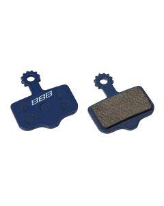 BBB DISCSTOP Disc Brake Pads-Avid Elixir BBS-441