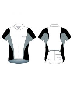 BBB GirlTech Short Sleeve Jersey BBW-103