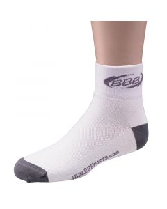 BBB Socks ROAD BBW-10