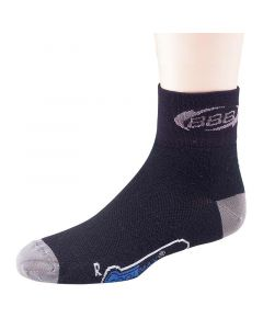 BBB Socks MTB BBW-11