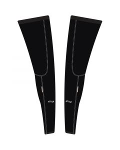 BBB HighLegs Thermo Leg Warmers BBW-201