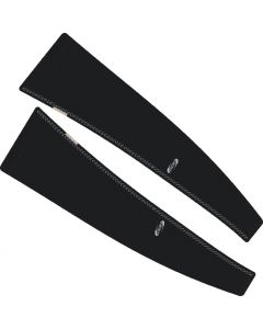 BBB HighArms Thermo Arm Warmers BBW-202