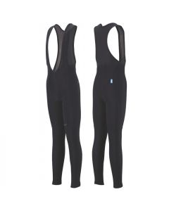 Junior Bib Tights
