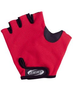 BBB CoolDown II Gloves BBW-25