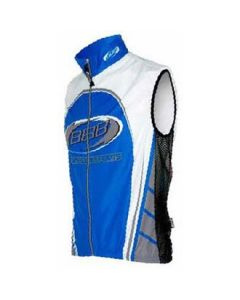 BBB Team Windproof Vest