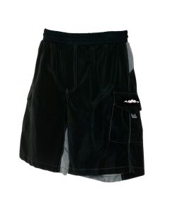 BBB Freeride/Trekking Short BBW-72 - Size Small