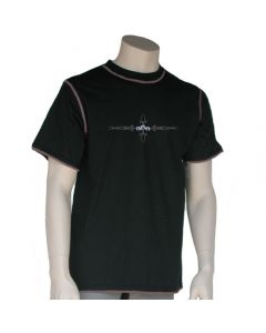 Freeride T-Shirt