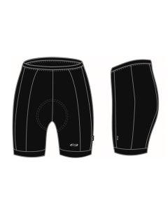 Παντελονάκι χωρίς τιράντες BBB Padded Shorts