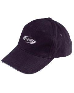 Καπέλο BBB SPORTSCAP BBW-95