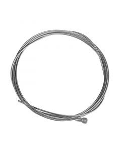 BBB BRAKEWIRE Brake Inner Cable for Campagnolo Road BCB-22C