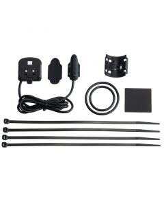 BBB Mounting Kit BCP-72 for models BCP-01/02/03