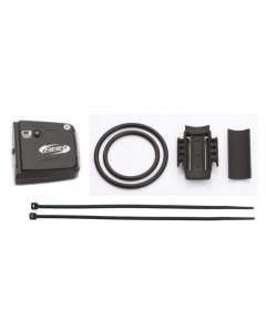 BBB Wireless Transmitter Kit BCP-73 for models BCP-11/12/13 Range 70cm