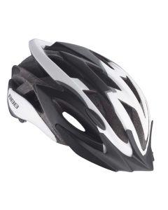 BBB Cerratorre Helmet BHE-12