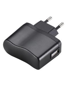 BBB POWERCONVERTER USB power adapter BLS-92