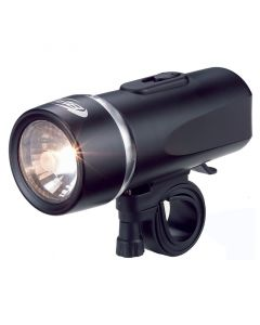 BBB Lightset POWERLIGHT BLS-21
