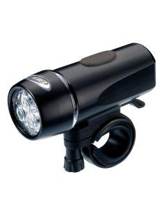 BBB UltraBeam Lightset BLS-26