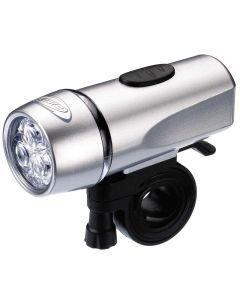 BBB Lightset ULTRABEAM BLS-27