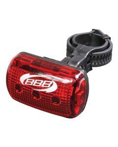BBB Lightset REDLASER BLS-52