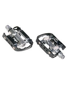 BBB DualChoice II Dual Function Pedal BPD-21