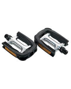 BBB ComfortLight II Pedals BPD-28