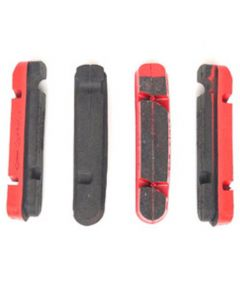 Brake Pads For Carbon Rims for Shimano calipers
