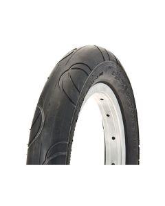 "BRN Tyre 12 ½"" x 2.25"" (57-203) - Black"