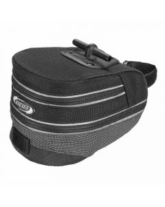BBB QuickPack Saddle Bag BSB-02 Large