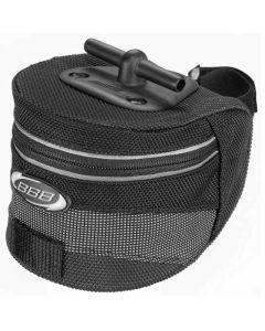 BBB QuickPack Saddle Bag BSB-02 Medium