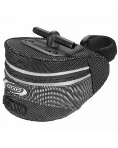 BBB QuickPack Saddle Bag BSB-02 Small