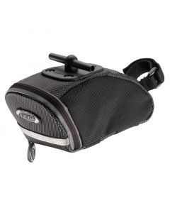 BBB T-Pack Saddlebag BSB-07 Large