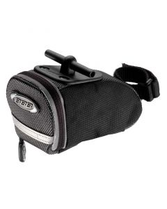 BBB T-Pack Saddlebag BSB-07 Medium