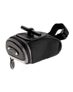 BBB T-Pack Saddlebag BSB-07 Small